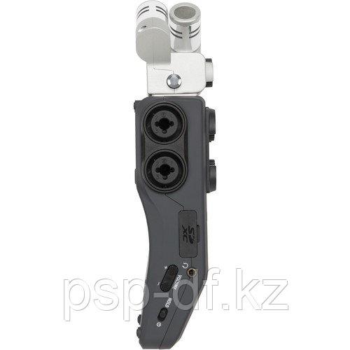Рекордер Zoom H6 - фото 3