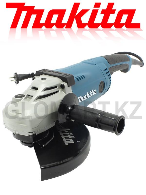 Makita GA9020 (Макита)