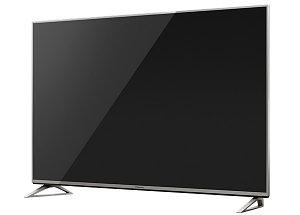 "Телевизор  58"" 147 ""LED UHD Smart Black Panasonic TX-58DXR700"