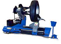 Шиномонтажный станок для грузовых автомобилей 48TRK (380V)