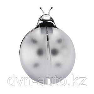 Ароматизатор Ladybug лимон MY CAR PH3130 3131 3132