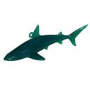Ароматизатор Shark ваниль PHANTOM PH3405, фото 2