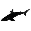 Ароматизатор Shark ваниль PHANTOM PH3405, фото 3