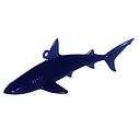 Ароматизатор Shark ваниль PHANTOM PH3405, фото 4