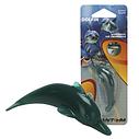 Ароматизатор Dolphin ваниль PHANTOM PH3400,3401,3402, фото 2