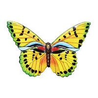 Ароматизатор Butterfly жасмин MY CAR PH3207 3208 3409