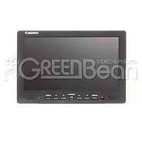 "GreenBean HDPlay 504T HDMI 5"" Видеомонитор для фотоаппарата и видеокамеры, фото 1"