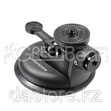 GreenBean AutoSpider 05 присоска для крепления камкордера на кузов автомобиля