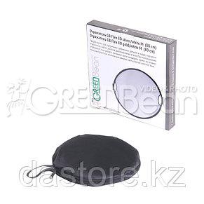 GreenBean GB Flex 80 silver/white M (80 cm) лайт-диск, фото 3