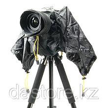 Falcon Eyes RC702 дождевой чехол для фото-аппарата (без вспышки)