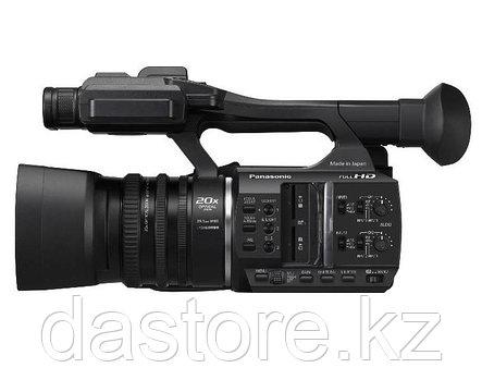 Panasonic AG-AC30 профессиональный камкордер, фото 2