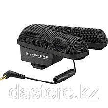 Sennheiser MKE 440 микрофон пушка для фотокамер