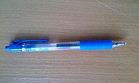Ручка гелевая автомат