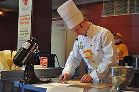 Организация и открытие бизнеса под ключ (кафе, столовая, кулинария)