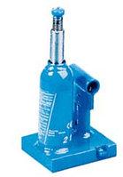 Домкрат гидравлический (бутылочный) MG-2, 2 т
