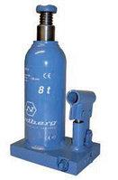Домкрат гидравлический (бутылочный) MG-8, 8 т