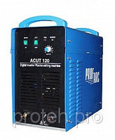 Аппарат плазменной резки PROFARC ACUT120