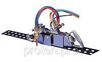 Машина газовой резки Koike IK-92 PUMA