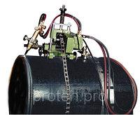 Машина газовой резки труб Koike AUTO PICLE S