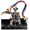 Машина газовой резки труб Koike Picle-1