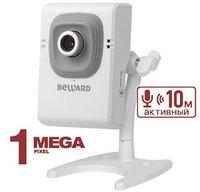 IP камера BEWARD B12C