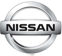 ГБЦ Nissan