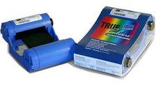 Монохромный черный картридж TrueColours 800015-901