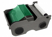 Монохромный зеленый картридж TrueColours 800015-903