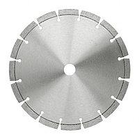 Диск для резчика стен ALTECO Professional WC 4780