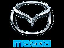 ГБЦ Mazda