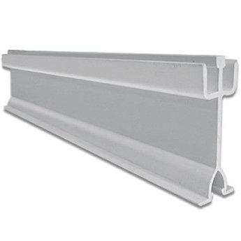 Несущий разделитель для крышек 60 мм канала 140х50 мм