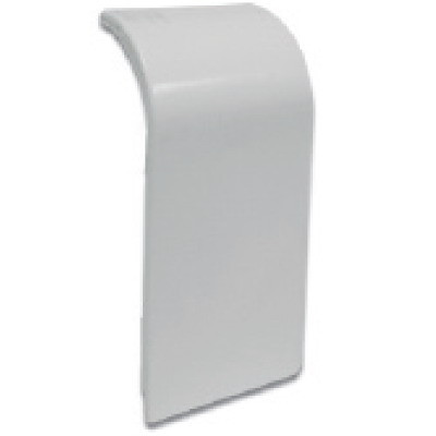 Накладка на стык профиля 90х50 мм