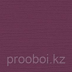 Виниловые обои для спальни,зала (метровые) JCD2002-5