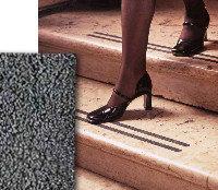 Противоскользящие ленты 3М Safety-Walk 610 черные 51мм