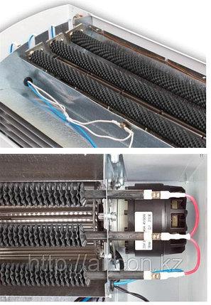 Воздушно тепловая завеса Ballu: BHC-M20-T24 (пульт BRC-E), фото 2