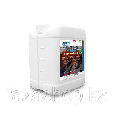 Очиститель двигателя MOTORSHINE (10 )