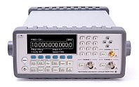 АКИП-5102/1