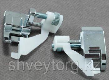 ATF-A1 Лапка для потайного шва