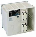ПЛК Modicon TSX Micro и аксессуары