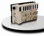 Системы распределенного ввода-вывода Advantys (Schneider Electric)