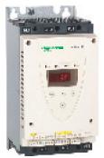 ALTISTART 22 (Schneider Electric - Telemecanique)