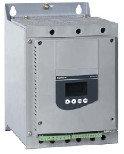 ALTISTART 48 (Schneider Electric - Telemecanique)