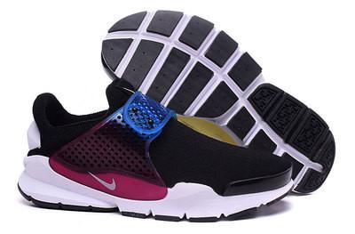 Летние кроссовки Nike Sock Dart  ( 36-44 )