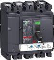 Автоматические выключатели Compact NSX (Schneider Electric)