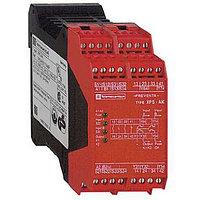 Модули безопасности Preventa (Schneider Electric)
