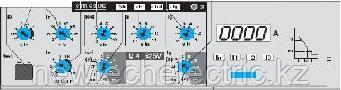 Расцепители для автоматических выключателей Compact NS: NS100/160/250 (Schneider Electric)