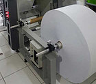 NI-350 ротационная высекальная машина, фото 2