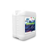 WINEX Очиститель велюра и тканевых покрытий (5 kg)