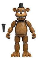 Five Nights at Freddy's Фигурка Фредди