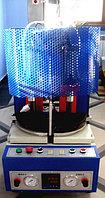 Одноголовочный паяльный станок ПВХ AT 3000